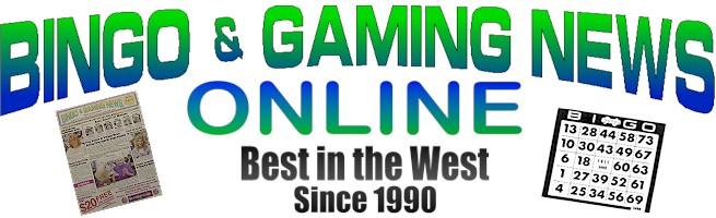 Bingo gambling index line are casino blackjack tables rigged